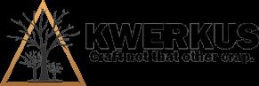 Kwerkus - Keuken installateur